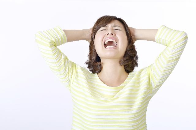 31166b44896b725d14b63eaba39a5011 s - ストレスがあるということは、人生に意味があるということ?