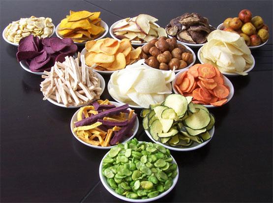 Source of Fiber - 食物繊維の水溶性と不溶性の違いと両方取るべき7つの利点とは?