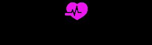 Health Hack【20代・30代向け健康・美容ブログ】